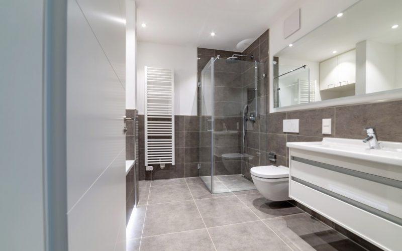 badezimmer_modern